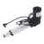 12V Linear Actuator Low Price