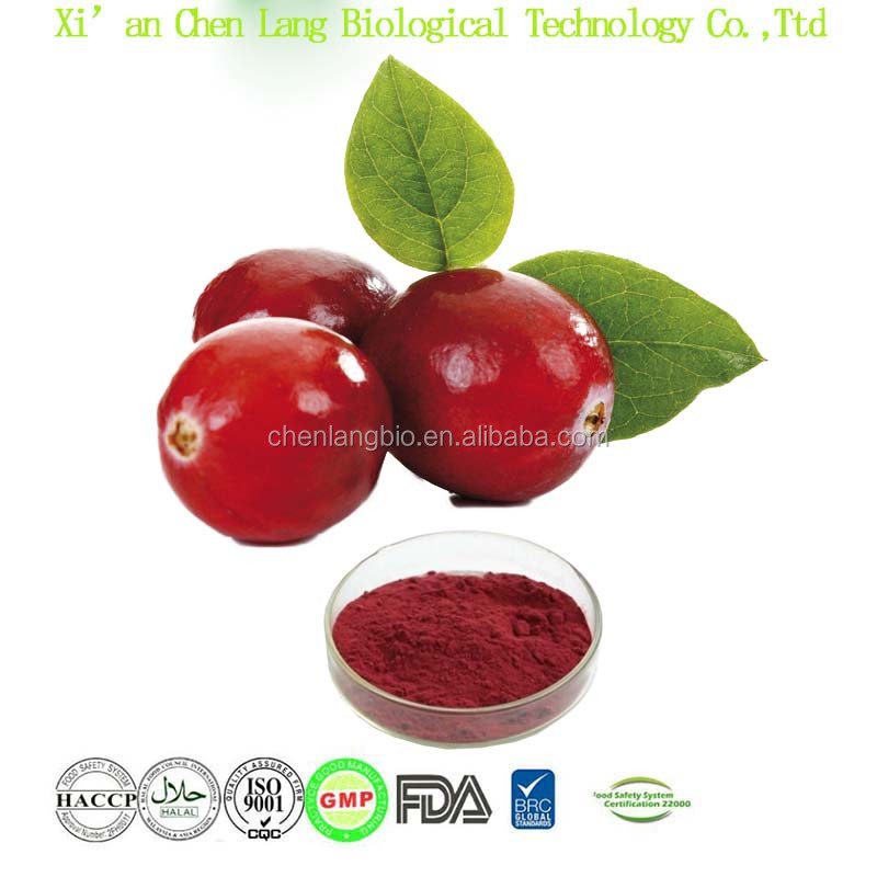Best Price Of Cranberry Juice Extract With Top Quality Healthcare Products Cranberry Extract Powder