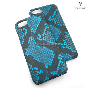 turquoise Phone case protect phone cover quality accessories