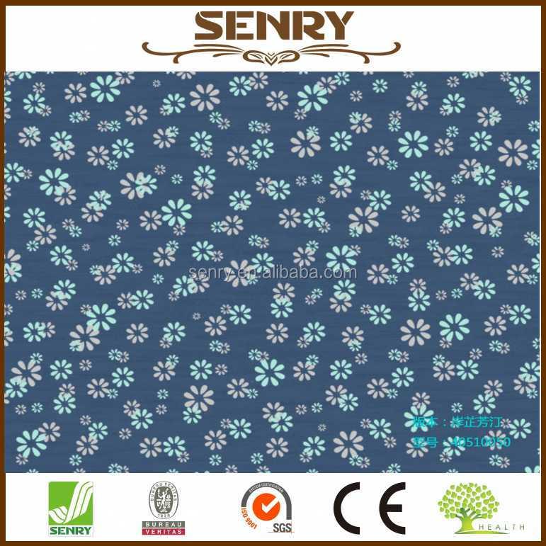 decorative wallpaper price waterproof wallpaper buy