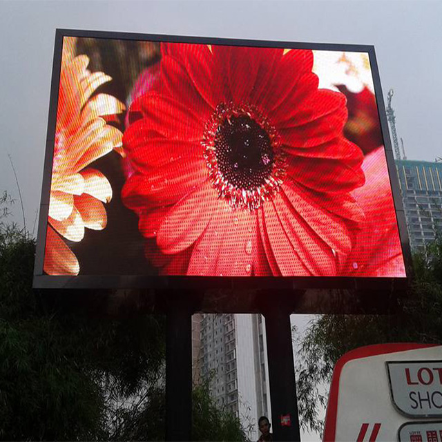 full color outdoor <strong>p10</strong> <strong>led</strong> <strong>display</strong> smd 3535 <strong>led</strong> screen die-casting aluminum <strong>led</strong> screen <strong>led</strong> panel for advertising