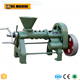 Home Use 6YL Series Mini Screw Olive Oil Press Machinery