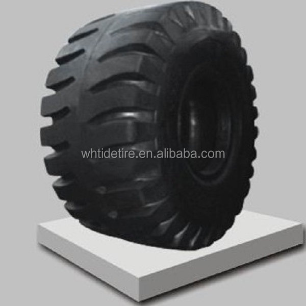 China factory tire huge otr tires