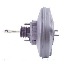 Auto spare parts E46 power brake booster K34306775989 for M3
