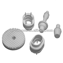 butyl rubber stopper,vials rubber stopper,rubber furniture stopper
