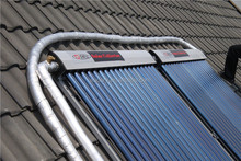 Durable Widely Used Solar Systems For Solar Energy