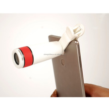 On Sale 8X Zoom Phone Lens Smart Cellphone Lens