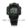 Gift digital sports wholesale watches usa