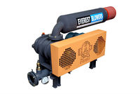 High Quality Aeration Roots Air Blower Hot Sale