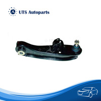 Korean Car Spare Parts Front Lower Control Arm for Hyundai H100 Trailing Arm 54540-43150 54540-43151 54540-43152