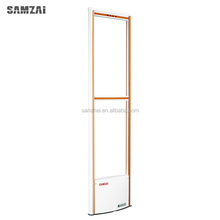 EAS am system security anti theft gate for shopping mall /clothing store