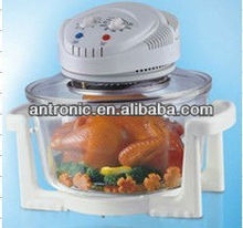 12L As Seen On TV Turbo Convection Oven / Convection Oven CE/ROHS/CB/SAA/UL