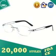 Wooden Eyeglasses Frames, rubber frame glasses, eyeglasses cords