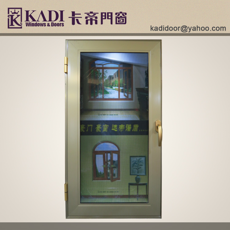 70 Series Casement Mesh Security Pest Screen Windows & Doors
