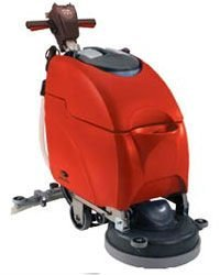 Floor Cleaning Machine Vacuum Cleaner Industrial Wet Amp Dry