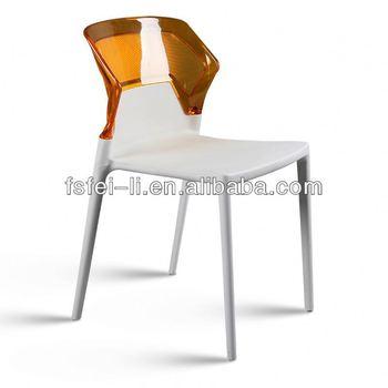 Modern plastic chair restaurant chairs philippines supplier View