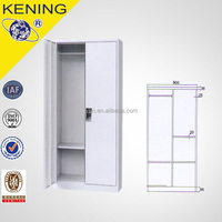 Latest Storage File cabinets 2 Doors, Steel Cabinets Storage File