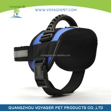 Lovoyager Best Quality pet product distributor for the dogs