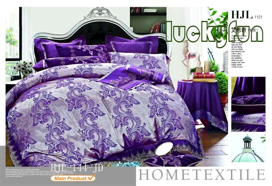 home designs bedding set folding cot bedspread lace bed cover