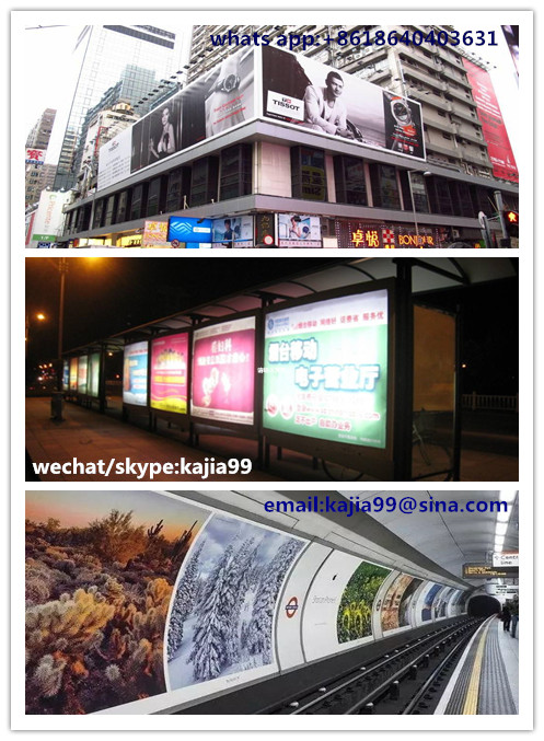 5m very big high speed advertising billboard printing machine 5m printer