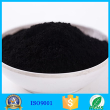 Activated Carbon charcoal dust powder