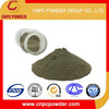 Specialized 300 Mesh Tin Powder for Laser Welding Price Ton
