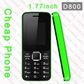 Cheap Phone With Whatsapp,Feature Mobile Phone Dual Sim
