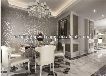 Glitter Wallpaper Distributors / Wallpaper Dealers