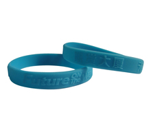 promotion glow silicone bracelet manufacturers in china
