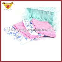 Microfiber Cleaning Cloth Cheap Wholesale Hand Towels