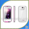 3.5inch smartphone A109W android very small mobile phone