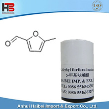 High purity 5-Methyl furfural natural in High quality