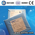 Medical Bowie dick test pack for Autoclave Sterilization from China