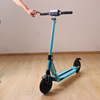 Cheap 2 wheel stand up electric scooter with High speed only 11kg