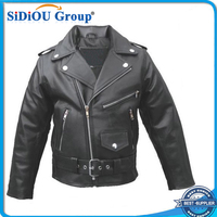 leather racing suits motorcycle clothing sale