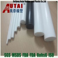 natural color insulation phenolic resin laminate