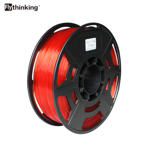 1.75mm/3mm ABS Filament 3D Printer Filament PLA Filament For DIY 3D Printer Reprap