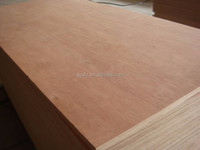 Guangxi Factory Cheap Plywood Sheet for Sale