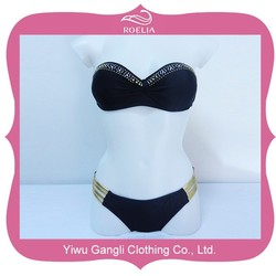 Trustworthy China Supplier new japanese swimwear