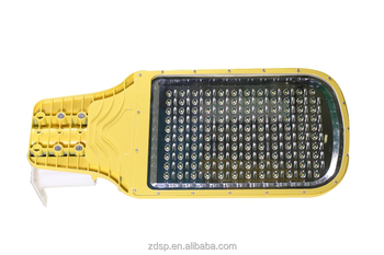 IP68 water proof ul listed street light led 40w-200w wiht competitive price