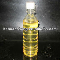High Temperature Repairing Agent for Polyester PMS-980 Textile dyeing Chemicals