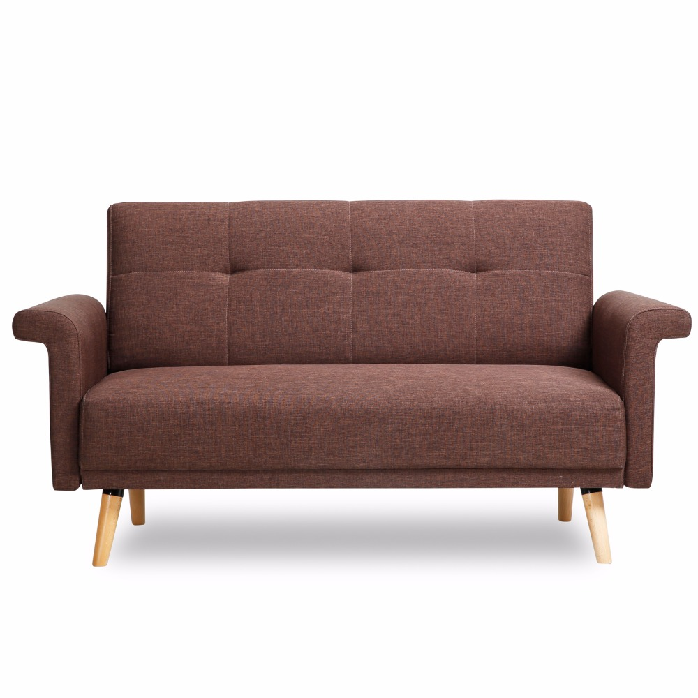 Wholesale Modern Design Living Room Furniture Hotel Used Upholstery Fabric Sofa Buy Upholstery