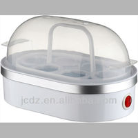 Factory supplier newest Egg Cooker from China workshop