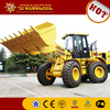 Chenggong brand 4ton articulated mini wheel loader 948H wheel loader tires