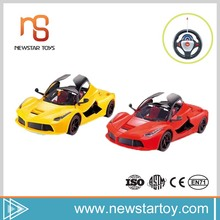 Best selling 1:16 remote control play free games car racing for kids