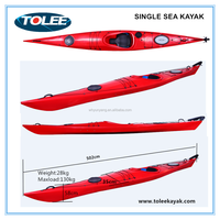 2015 New arrival cheap Kayak on sale