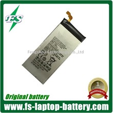 3.8V 8.74WH Original Battery For Samsung Galaxy A5 EB-BA500ABE series