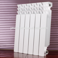 The Best and Cheapest central heating radiator for sale