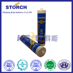 Storch acrylic air duct sealant