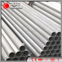 bs1387 galvanized and welded pipes